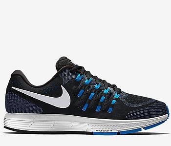 Nike - AIR ZOOM VOMERO 11 818099 014