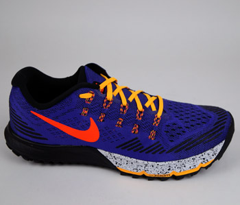 reputable site d1f2b fc4fa Men s Nike - Air Zoom Terra Kiger 3 PRM 831388 500 - Luke s Locker ...